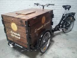 Hot Coffee Bikes For Sale | Mobile Coffee Cart Trike Business 50 Food Truck Owners Speak Out What I Wish Id Known Before China Street Snack Vending Equipment Coffee Trailer Hot Dog Custom Ccession For Dutch Bros 26ft Portland Everything You Need To Know About Mobile Catering Welcome Buy The Worlds Strongest Pop Up Bars Cafes Pinterest Attack For Sale 51 000 Price 51000 Cart Stand The In New Jersey Anthem Trucks Invest A Nation Old Bread Van Step Delivery For Sale Few Block Flickr