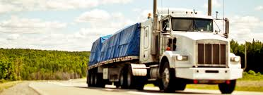 Commercial Truck Insurance - Semi Truck Insurance | Bankers Insurance