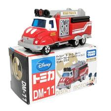 Jual Tomica Disney DM-11 Mickey Mouse Fire Truck Dus Jelek Di Lapak ... Sun Rubber Donald Duck Toy Car And Mickey Mouse Fire Truck Tomica Disney Motors Dm17 Fire Truck Provisional Modern Toys Japan Engine Large Antique 1930s Sunruco Viceroy Mickey Mouse Fire Truck Disney Friends Crazy Australian Online Store Matchbox Walt Wd1 Mouses Engine Diecast Tomica Works Div Clubhouse Station Unboxing Review Dm11 Buy Knibocker Preschool Push Pull Similar Items Club House