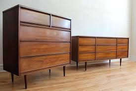Ikea Mandal Dresser Craigslist by Mid Century Modern Drawer Pulls Vintage Cabinet Drawer Pull Slim