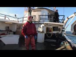 Wizard Deadliest Catch Sinks by Deadliest Catch Pranks Wizard Vs North American Youtube