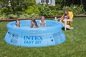 Walmart Pool Heater Swimming Pools For Sale At Does Sell Heaters