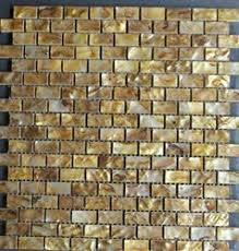 cheap brick ceramic wall tile find brick ceramic wall tile deals