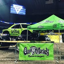 Gas Monkey Garage On Twitter: