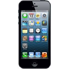 Tracfone Wireless St nt Iphone 5 16gb Walmart