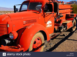 Old Fireman Truck In The Death Valley Stock Photo, Royalty Free ... Firemantruckkids City Of Duncanville Texas Usa Kids Want To Be Fire Fighter Profession With Fireman Truck As Happy Funny Cartoon Smiling Stock Illustration Amazoncom Matchbox Big Boots Blaze Brigade Vehicle Dz License For Refighters Sensory Areas Service Paths To Literacy Pedal Car Design By Bd Burke Decor Party Ideas Theme Firefighter Or Vector Art More Cogo 845pcs Station Large Building Blocks Brick Fire