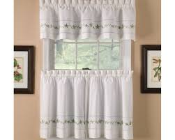 Amazon Country Kitchen Curtains by Curtains Curtain Design Ideas For Living Room Awesome Curtains