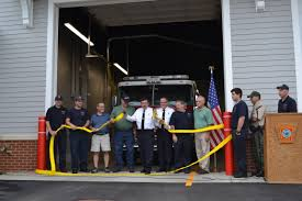 Goffstown's New Fire Station Ready To Get Down To Work | New Hampshire Specialist Curtis N Duclos Jr Goffstown Nh Roaming Mp 23rd New Technology Improves Fire Departments Effincies Downed Utility Pole Closed Road For Eight Hours 2011 Toyota Tacoma V6 In Auto Planet Otographs History And Genealogy Of Goffstown Hillsborough Chevy Dealer Gmc Banks Autos Concord Weare Hampshire Homes For Sale Kitchen Bathroom Remodel General Contractor Windham Manchester Ace Hdware Coast Maine Organic Products 5 Steps Successful Research 2017 Winners Sponsors The Rotary Club Bow List All Road Accidents In Newhampshire United States