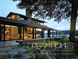 Northwest Home Design nw home design best home design ideas stylesyllabus us