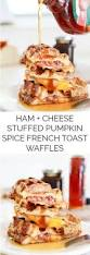 Yankee Candle Pumpkin Whoopie Pie by 6196 Best Fall Entertaining U0026 Recipes Images On Pinterest