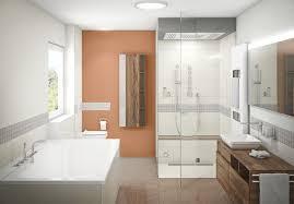 badplaner jetzt badezimmer planen mit obi helle