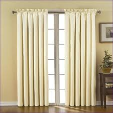 Noise Reduction Curtains Uk by Heavy Soundproof Curtains Heavy Soundproof Curtains Uk U2013 Mirak Info