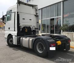 MAN TGX 18.480 BLS XXL_truck Tractor Units Year Of Mnftr: 2014 ... Truck Driver Bls Professional Resume Templates 48 Best Man Images On Pinterest Cars Garbage And Man Se Tg64606x24blsesielyautovuokrattavissa_truck Tractor Tg Stegall Trucking Co 2016 10 Best Cities For Truck Drivers The Sparefoot Blog Tgs 26400 6x4 Bls Adr Heres What Its Like To Be A Woman