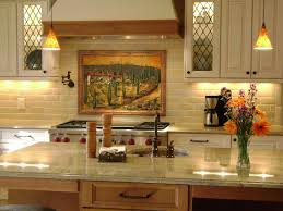 Tuscan Decorating Ideas For Bathroom by Kitchen Room Design Tuscan Style Kitchen Decor Kitchens