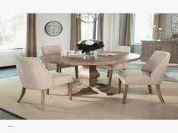 Unique Dining Tables Awesome Chair Lovely Room Chairs High Definition