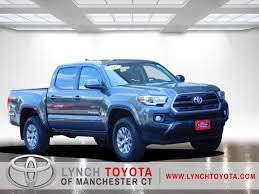 Certified Pre-Owned 2017 Toyota Tacoma TRD Sport Crew Cab Pickup In ... Towing Truck Rental Seattle Flatbed Rentals Dels See Selfdriving Freightliner Inspiration From Daimler Trucks Marshawn Lynch Does Donuts With The Diesel Brothers While Crushing A Norwalk Reflector Fire Dept Has Great New Truck 2017 Gmc Savana G4500 For Sale In Waterford Wisconsin Truckpaper Center General Overview On Vimeo New 6 Million And Travel Center Planned Off Of Jeromes Main Buick West Bend Mequon Brookfield Sign 12 In X 24 0032 Alinum Van Accessible Parking Nissan Auburn Al Used Vehicles Fills Your Commercial Fleets Needs