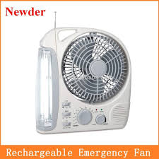 Bladeless Table Fan India by China Table Fan Price In India China Table Fan Price In India