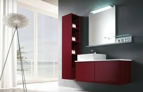 separation salle de bain modele de separation des salons gelaco