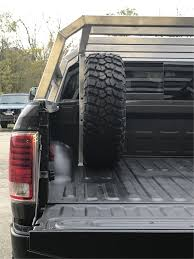 Removable Truck Bed Rack Nutzo Tech 2 Series Expedition Truck Bed ... New 2019 Ford F350 Lariat Crew Cab Pickup In Lebanon Kec29186 Removable Truck Bed Rack Nutzo Tech 2 Series Expedition Fire Motorcycle Collide Wbns10tv Columbus Ohio Retrax The Sturdy Stylish Way To Keep Your Gear Secure And Dry Leer Fiberglass Caps Cap World 1955 F100 Stock L16713 For Sale Near Oh Lifted Trucks Lift Kits Sale Dave Arbogast Liberty Truck Wikipedia Contractor Shell Tacoma Utility Service For Happy Dodge Diesel Resource Forums