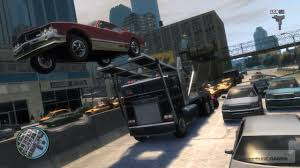 Grand Theft Auto 5 Trucks Trailers. Car Tuning Garage For GTA IV ... Gta Gaming Archive Iv Traffic Pack Mod Update For European Truck Simulator Police Stockade Wiki Fandom Powered By Wikia Raccoon Department Trucks Download Cfgfactory Grand Theft Auto Cheats Hints And Cheat Codes The Ps3 Gta Steed Best Gta 4 Gmc Flatbed Els Trailer Mod Easter Eggs Gamebreaking Riata Rapid Towing Skin Pack Iveflc 1080p Youtube