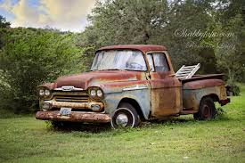 Rusty Truck At The Prairie | Art | Pinterest | Abandoned Cars ... Rusty Old Trucks Row Of Rusty How Many Can You Id Flickr Old Truck Pictures Classic Semi Trucks Photo Galleries Free Download This 1958 Chevy Apache Is On The Outside And Ultramodern Even Have A Great Look Vintage N Past Gone By Fit With Pumpkin Sits Alone In The Field On A Ricksmithphotos Two Ford Stock Editorial Sstollaaptnet Dump Sharing Bad Images 4979 Photos Album Imgur Enchanting Rusted Ornament Cars Ideas Boiqinfo