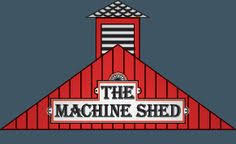Machine Shed Restaurant Davenport Iowa by 15 Iowa Machine Shed Restaurant Davenport Machine Shed