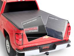 Extang Trifecta Tonneau Cover - AutoAccessoriesGarage.com Extang Express Tonneau Cover Covers Gallery Ct Electronics Attention To Detail 052011 Dodge Dakota Solid Fold 20 Lvadosierracom Roll Up Or Trifold Coverneed Some Truck Bed Northwest Accsories Portland Or By Pembroke Ontario Canada Trucks How To Install Full Tilt Youtube Trifecta Soft Trifold 52017 Ford F150 Northeast Brand New In Box Extang Trifecta Tonneau Cover Folding Partcatalogcom Exngtrifecta20pla Toolbox Trux Unlimited