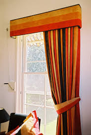 100 domestications curtains and blinds cool green living