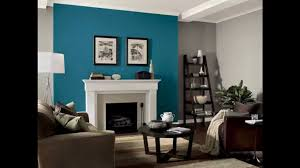 Turquoise Living Room Latest Teal Decorations Ideas Youtube Has Modern Interior Home Design Bedroom