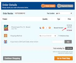 Nova Development Coupon Codes - Travel Deals Vacation Packages Sea Jet Discount Coupons Honda Annapolis 23 Wonderful Vase Market Coupon Code Decorative Vase Ideas 15 Off 60 For New User Boxed Coupons Browser Mydesignshop Fabfitfun Current Codes Beacon Lane Intel Core I99900kf Coffee Lake 8core 36ghz Cpu 25 Off Rockstar Promo Top 2019 Promocodewatch Off 75 Order Ac When Using Your Mastercard Date Night In Box