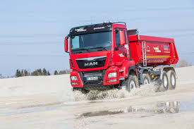 You Can Count On MAN | MAN Truck Germany Man Truck Bus Uk On Twitter Get Down To Your Nearest Dealer Full Range Presents Driven By Ideas Key Visual For The 66th Iaa Commercial Vehicles Talking Tgx D38 With Mark Mello Behind Wheel Drivers Opinions Boost For Fleet Replacement Free Photo Man Truck Road Trail Trailer Download Jooinn Buildings Of Ag Dachauer Strasse 667 Munich Stock Russell Bailey Copywriting Trucks Sale In South Africa Contact Start Effienctline 3 New Tgs 35420 8x4 Tippers