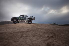 Toyota Debuts Tundra TRD Pro Trophy Truck, Announces BJ Baldwin As ... Trd Baja 1000 Trophy Trucks Badass Album On Imgur Volkswagen Truck Cars 1680x1050 Brenthel Industries 6100 Trophy Truck Offroad 4x4 Custom Truck Wallpaper Upcoming 20 Hd 61393 1920x1280px Bj Baldwin Off Road Wallpapers 4uskycom Artstation Wu H Realtree Camo