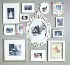 Wall Collage Ideas For Home Homeowners Home Design By Ray Wall