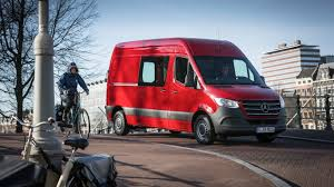 Pressefahrvorstellung Mercedes-Benz Sprinter, Amsterdam 2018 ... Forward Trucking Services Celebrates In Style With New Mercedes Mercedesbenz Reveals Sprinter Truck News Pressefahrvorstellung Amsterdam 2018 Tfk 08 This And That Volume 3 Skizze Gibt Vorgeschmack Auf Knftige Designsprache Lwb V 10 Mod 2 American Simulator Mod Driving The Pgt Ets2 3500 Track Project Day 1david Demartini Actual David 313cdi Van Bell