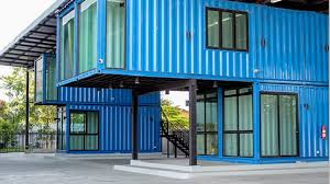 100 Containerhomes.com Container Homes Market Size To Reach 7307 Billion By 2025 Growing