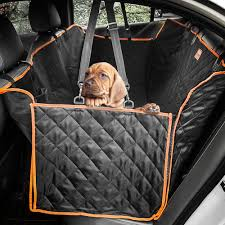 Siivton Lantoo Dog Seat Cover,Nonslip Waterproof Soft Car Large Back ... Pet Car Seat Cover Waterproof Non Slip Anti Scratch Dog Seats Mat Canine Covers Paw Print Coverall Protector Covercraft Anself Luxury Hammock Nonskid Cat Door Guards Guard The Needs Snoozer Console Removable Secure Straps Source 49 Kurgo Bench Deluxe Saver Duluth Trading Company Yogi Prime For Cars Dogs Cheap Truck Find Deals On 4kines Review Anythingpawsable