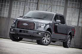 100 Rebates On Ford Trucks And Discounts On The Militarys Top Cars And Trucks