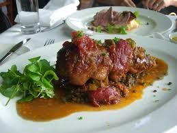 cuisine italienne gastronomique bologne 48 h dans la capitale de la gastronomie italienne