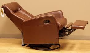 Ebay Rocking Chair Nursery by Ottoman Simple Walmart Nursery Rocking Chair Glider Rocker