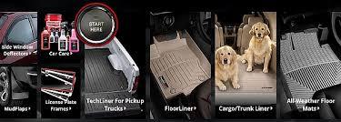 Weathertech Vs Husky Liners Floor Mats by Weathertech Vs Husky Vs Max Liner Which Is The Best Car Floor Mat