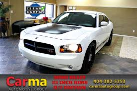 100 Dodge Rt Truck For Sale 2009 DODGE CHARGER RT Stock 14544 For Sale Near Duluth GA GA