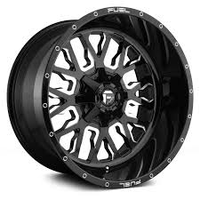 Best > 20 Inch Wheels For 2015 RAM 1500 Truck > Cheap Price! Off Road Rims Truck Wheels Durham Specials Rimtyme Wheel Collection Fuel Offroad Lweight 20 Inch Truck Wheels Lebdcom Blog American And Tire Part 25 Hd Deadwood Series In Pvd Chrome 17 22 Michelin Tires Inch 1920 Top Car Models Kruger By Black Rhino And Monster For Best With Aftermarket Brands Packages Custom Karoo Moto Metal Rotary20 Mo990 20x9 Satin Alloy Mag Rim Gear