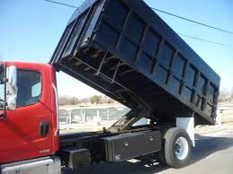 USED 2006 FREIGHTLINER M-2 CHIPPER DUMP TRUCK FOR SALE IN IN NEW ... 2017 Ram 5500 Chip Box Truck With Arbortech Body For Sale Youtube 2005 Intertional 7300 4x4 Chipper Dump Truck For New 2018 Ford E450 16ft Van For Kansas City Mo Chipper Trucks In Virginia Used On Buyllsearch Here She Is A Monster Chipper Truck Wrap Our Friend John At Cheap Intertional 4700 Page 3 The Buzzboard Custom Body Fabrication Western Fab San Francisco Bay 1999 Gmc Topkick C6500 Auction Or Lease 1998 Item K6287 Sold M Equipment By Better Arborist Dump Texas