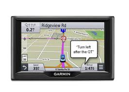 Best Truck GPS In 2018 - Top 5 Reviews & Buyer's Guide - Outdoor Chief Elebest Factory Supply Portable Wince 60 Gps Navigation 7 Truck 9 Inch Auto Car Gps Unit 8gb Usb 7inch Blue End 12272018 711 Pm Garmin Fleet 790 Eu7 Gpssatnav Dashcamembded 4g Modem Rand Mcnally And Routing For Commercial Trucking Podofo Hd Map Free Upgrade Navitel Europe 2018 Inch Sat Nav System Sygic V1374 Build 132 Full Free Android2go 5 800mfm Ddr128m Yojetsing Bluetooth Amazoncom Magellan Rc9485sgluc Naviagtor Cell Phones New Navigator Helps Truckers Plan Routes Drive