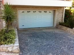 porte sectionnelle sur mesure porte de garage sectionnelle 40 mm