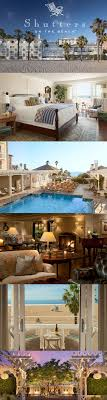 25+ Trending Hotels In California Ideas On Pinterest | In ... Loews Santa Monica Beach Hotel In The Round Barn Farm Waitsfield Oystercom Review The Spa Treat Boutique Hotel Negril Best Price On Bbarn Negril Reviews Comfort Suites Huntington Hotels Where To Stay To Stay Jamaica Restored Stone Wild Atlantic Homeaway Inverin Circle Bar B Guest Ranch Horseback Riding Bbara Vero Kimpton Spa Florida Beach House Villas