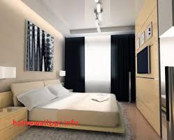 Small Bedroom Ideas 10x10 Lovely Decorar Dormitorio Pequeno Y Fotos