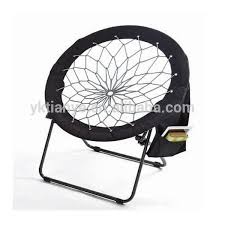 Bungee Chair Target Weight Limit by Bungee Chair Folding Beach Chair Buy Bungee Chair Folding Beach