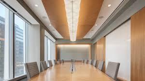 Navigant Consulting – IA Interior Architects