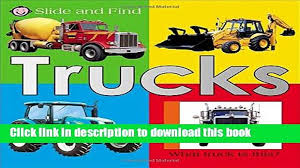Download] Slide And Find - Trucks Hardcover Online - Video Dailymotion Clawson Truck Center How To Find Quality Used Trucks For Sale Frankenford 1960 Ford F100 With A Caterpillar Diesel Engine Swap Your New Used Truck At Unique Enterprises In Moriarty Nm We Scania Fan Rare Find Group What Is Hot Shot Trucking Are The Requirements Salary Fr8star 1997 F350 Rust Free Southern Whatever Youre Craving The To Satisfy Your Appetite Best New Work For Mcdonough Georgia Trail 1951 Isuzu Cars Dealers Centre Bismarck Pucklich Chevrolet